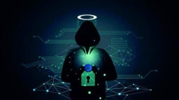 Learn Networking with respect to Ethical Hacking for 2021