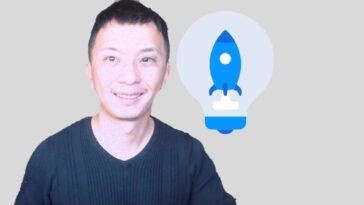 Startup Bootstrapping Mastery 2021