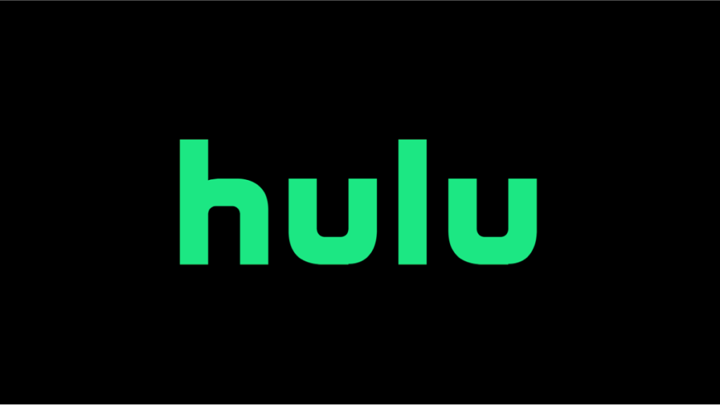 buy a Hulu subscription with Bitcoin in the USA