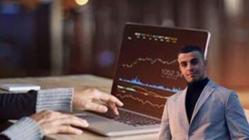 learn to trade forex by yourself