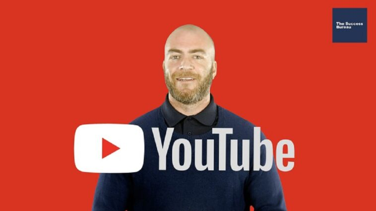 2021 YouTube Channel Success – Fast track guide to YouTube