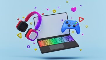 Top Best Free VPNs for Online Gaming 2021-2025