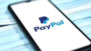 How to withdraw money from PayPal to MTN mobile money