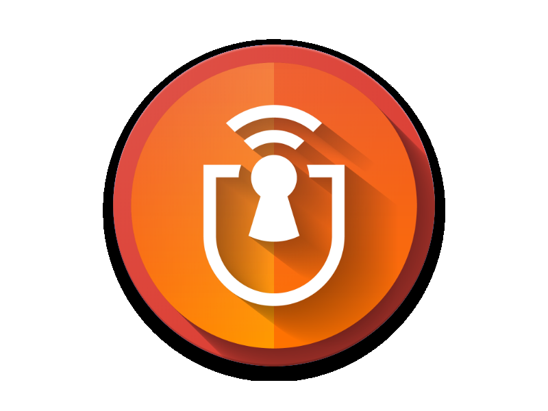 Download AnonyTun VPN APK
